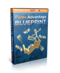 My forex blueprint